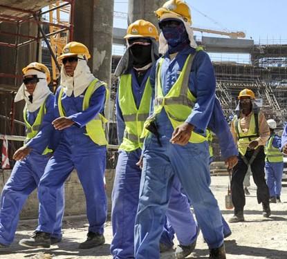 implantar un plan de prevención de riesgos laborales en las empresas