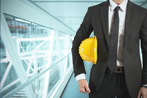 Resultado de imagen para inspeccion de riesgos de trabajo