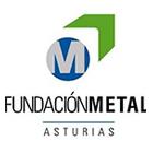 Fundación Metal Asturias