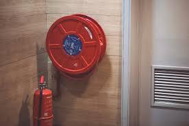 nuevo-reglamento-de-instalaciones-contra-incendios
