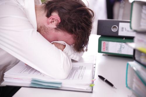 ansiedad-accidente-de-trabajo