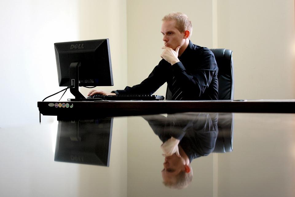 Obligaciones de un autónomo en materia de riesgos laborales