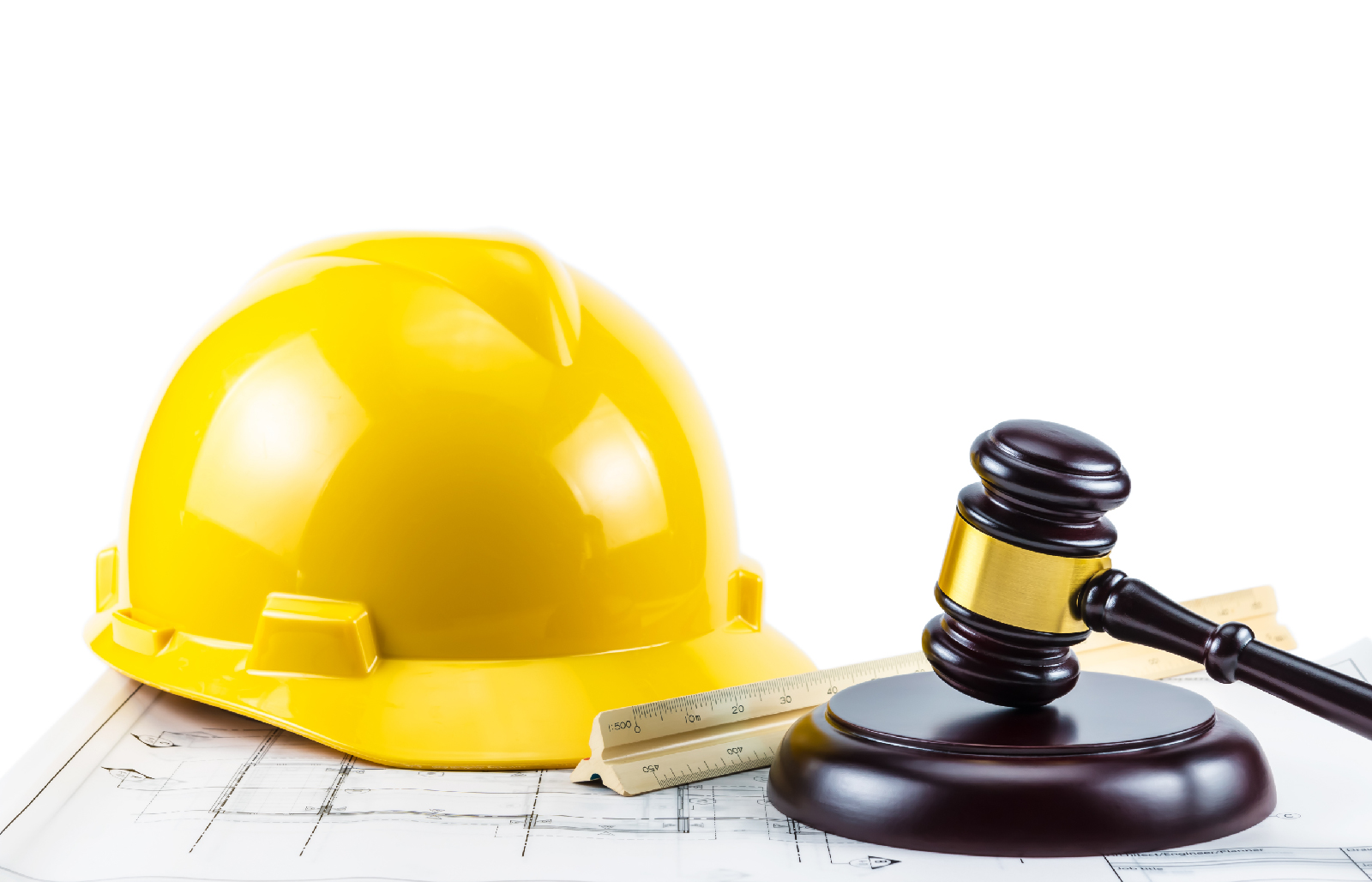 cultura corporativa - prevención de riesgos laborales