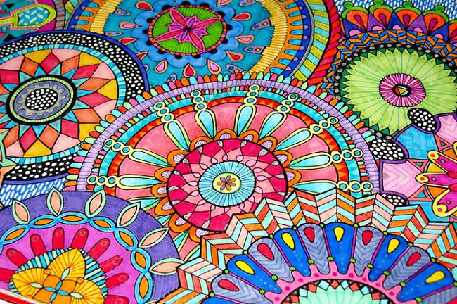 Equipo De Deporte Doodle Fondo Transparente: La Creatividad Para Combatir El Estrés