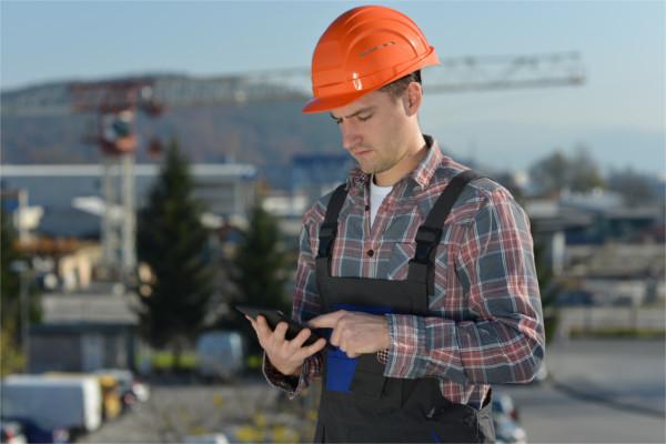 ¿Cómo cumplir con la Prevención de Riesgos Laborales en mi empresa  f868836c2a