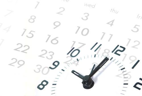 obligatoriedad-registro-horario-pstimecontrol