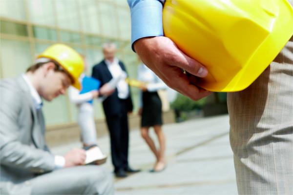 Concienciación en prevención de riesgos laborales