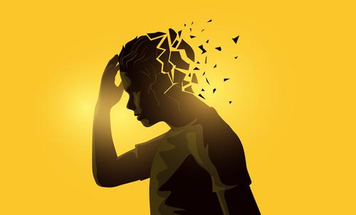 riesgos psicosociales riesgos laborales personas trabajadoras del hogar