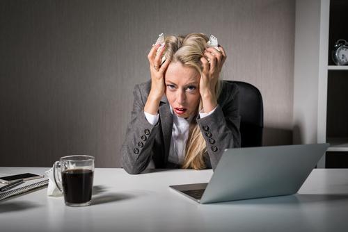 sindrome-del-trabajador-quemado-burnout