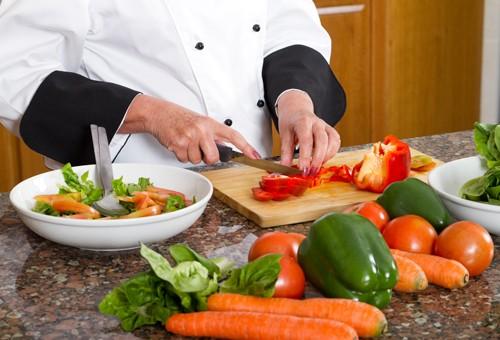 Consejos para una correcta manipulaci n de alimentos - Www manipulador de alimentos es ...